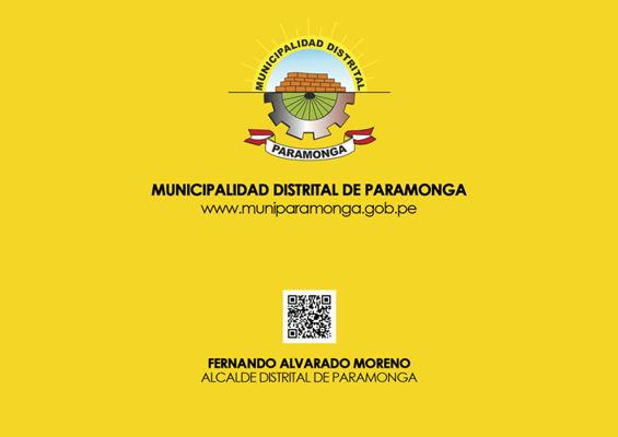MDP / SABADOS CULTURALES - AGENDA CULTURAL