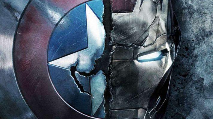 https://www.behance.net/gallery/36943647/Watch-Captain-America-C