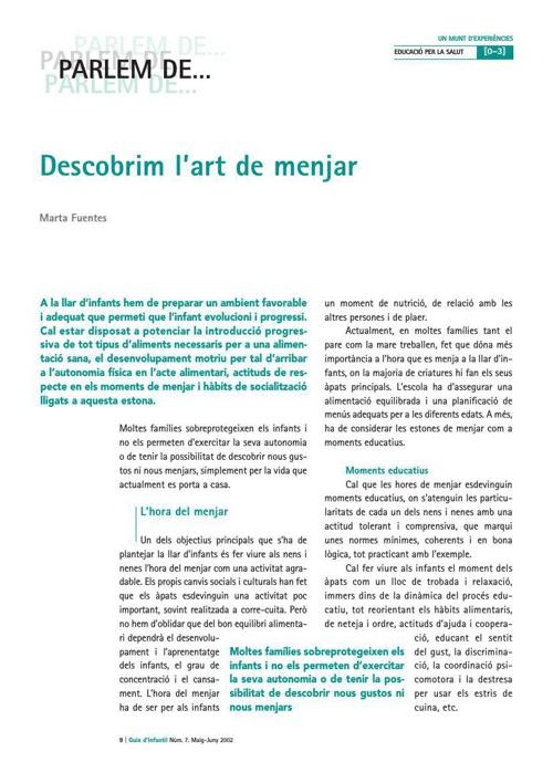 DESCOBRIM_L_ART_DE_MENJAR_20110325220215