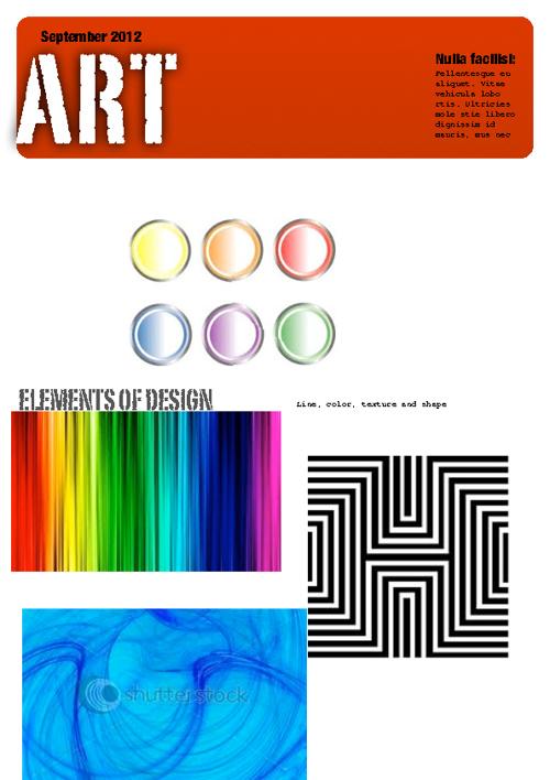 Desing Art Flipbook Pontus