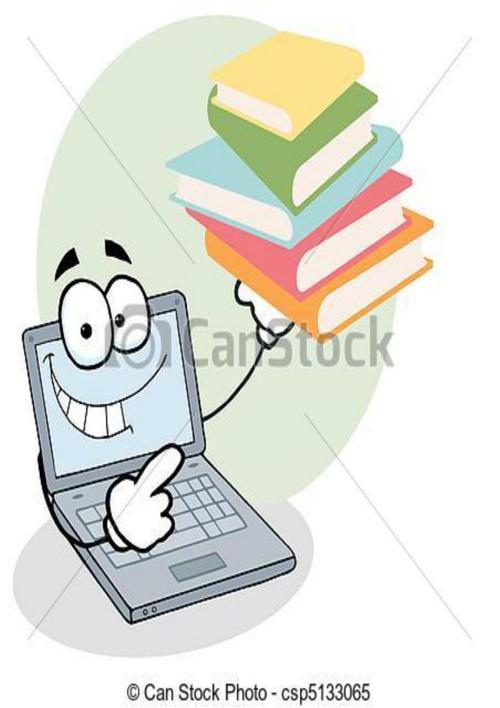 manual de computo