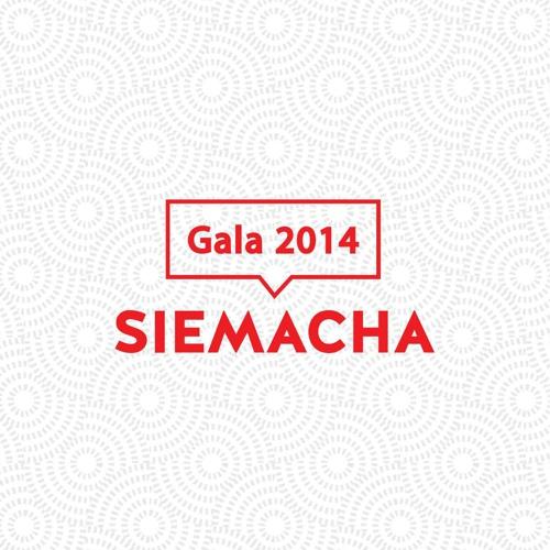Uroczysta Gala SIEMACHY 2014