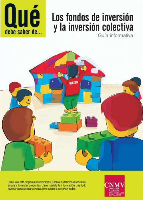 salvador1991@terra.com