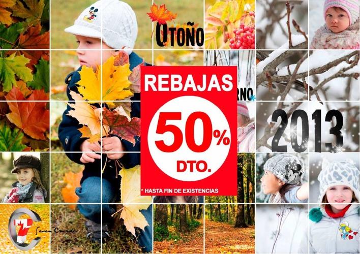 01 Catalogo Textil Winter 2013 (T3)