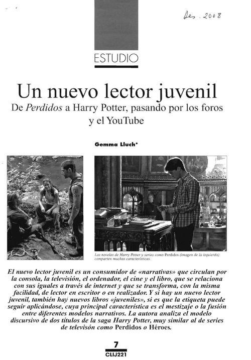 5-Hacia_la_biblioteca_del_Homo_Zappiens
