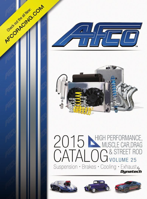 2015_AFCO_Drag_HP_catalog_for_web
