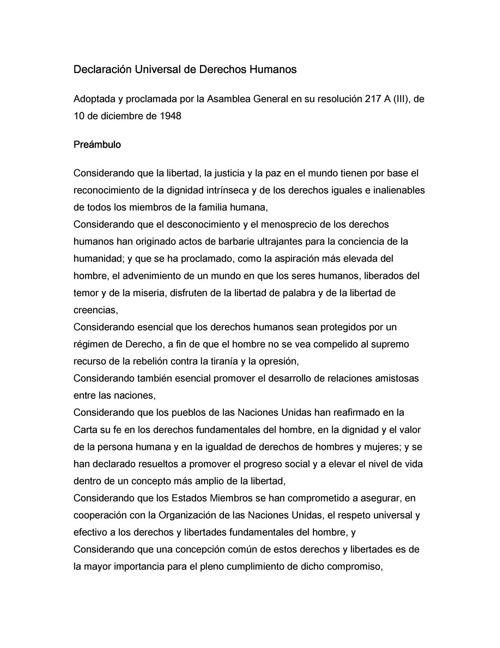 #DerechosHumanosMexico