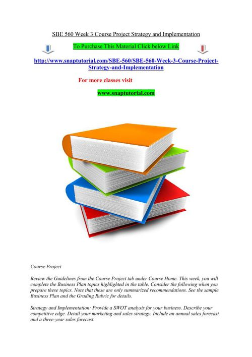 encouraging students to complete coursework