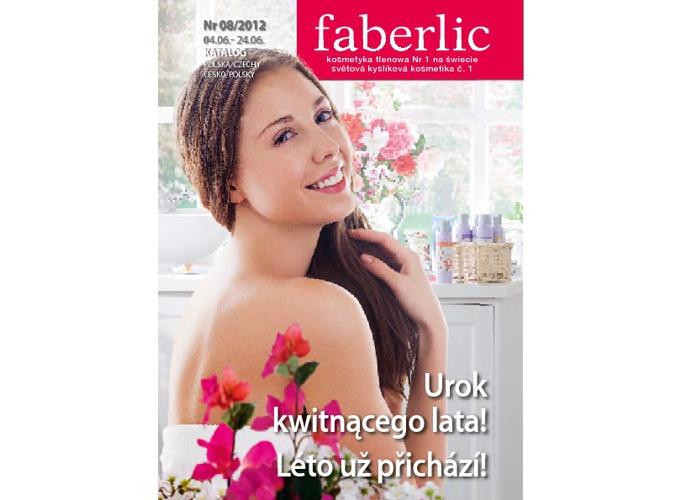 Katalog Polska - Czechy 08