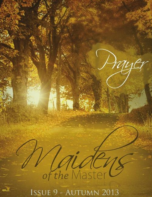 MM Issue 9 - Autumn 2013