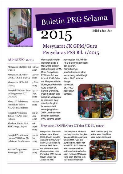 buletin pkg 1 2015