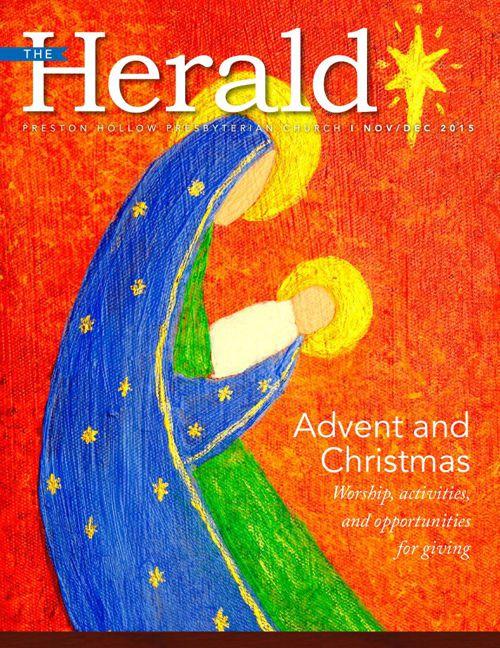 HeraldNovDec15FNLweb
