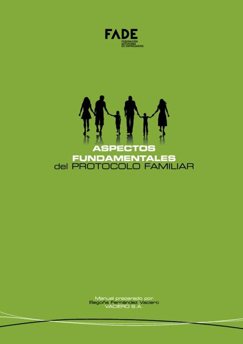 1.2 Características de la empresa familiar