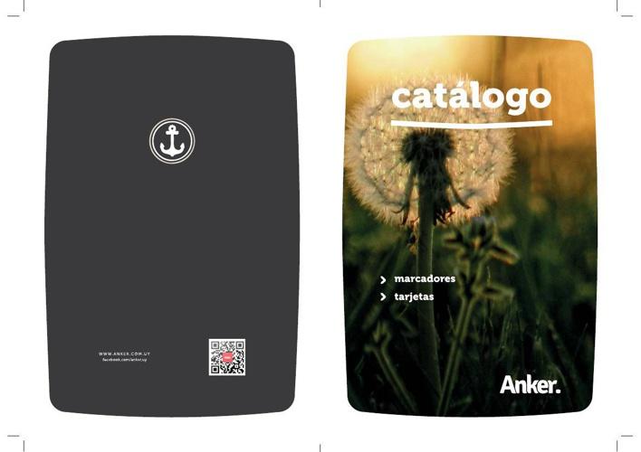 catalogo-anker-paginasdobles