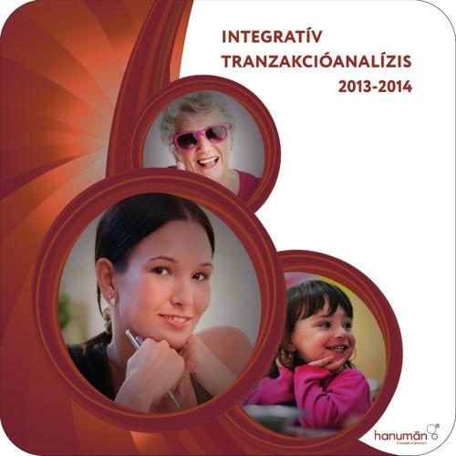 IPE Integratív Tranzakcióanalízis képzési tájékoztató