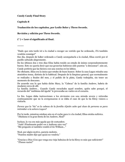 CCFS.Vol1.Cap 08