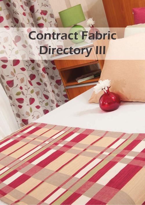 Contract Directory III