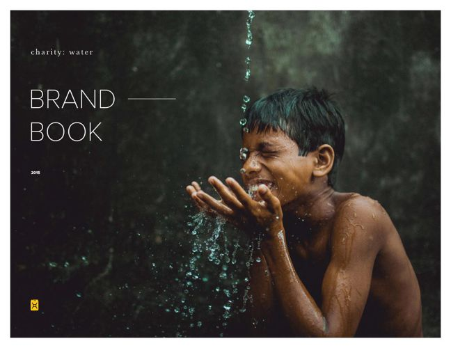 charitywater_BrandBook