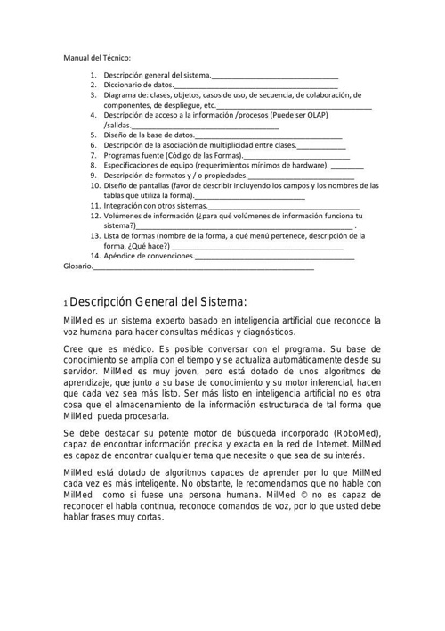 Manual_Tecnico