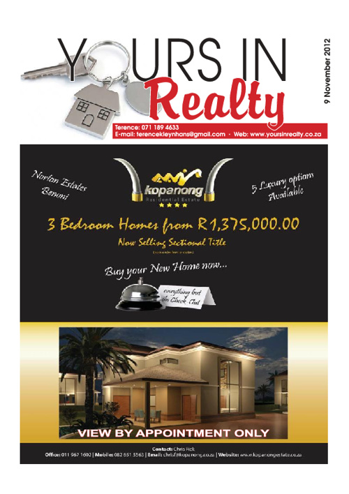 Yours_in_Realty_09_Novem_2012