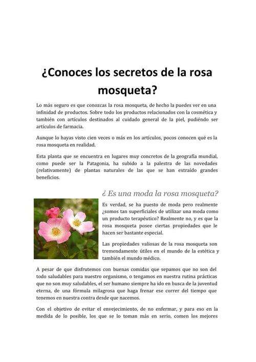 PDF-HERBOLARIONAVARRO-Rosamosqueta