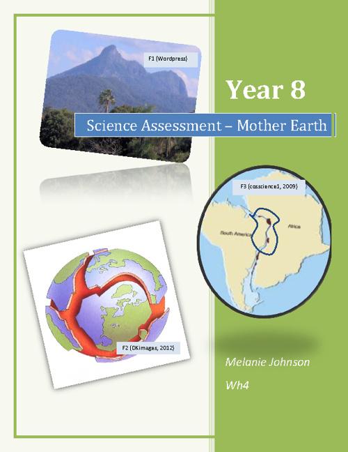Johnson_Melanie_Geology_ERT