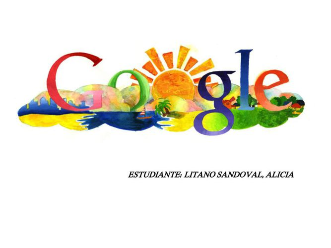 herram-inf-google