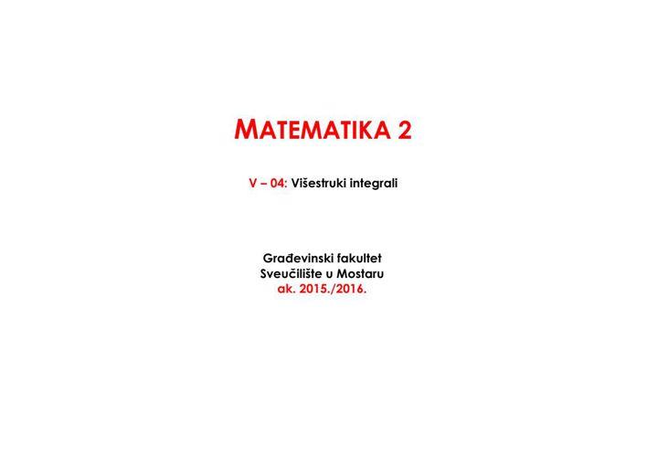 GF-M2-15-16-V-04-W