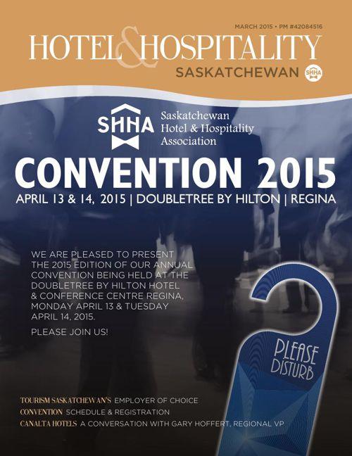 SHHA-Magazine-Spring2015