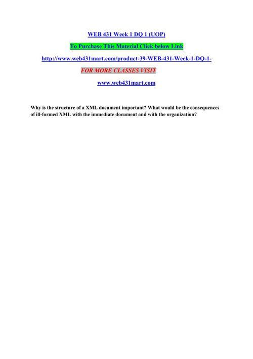 WEB 431 MART Deep learning/web431martdotcom