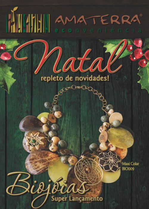 AMA-TERRA-CATALOGO_NATALA