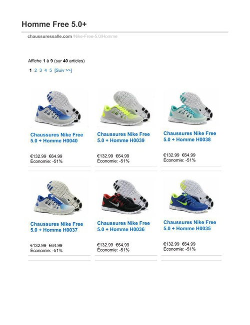 chaussuressalle.com-Homme_Free_50