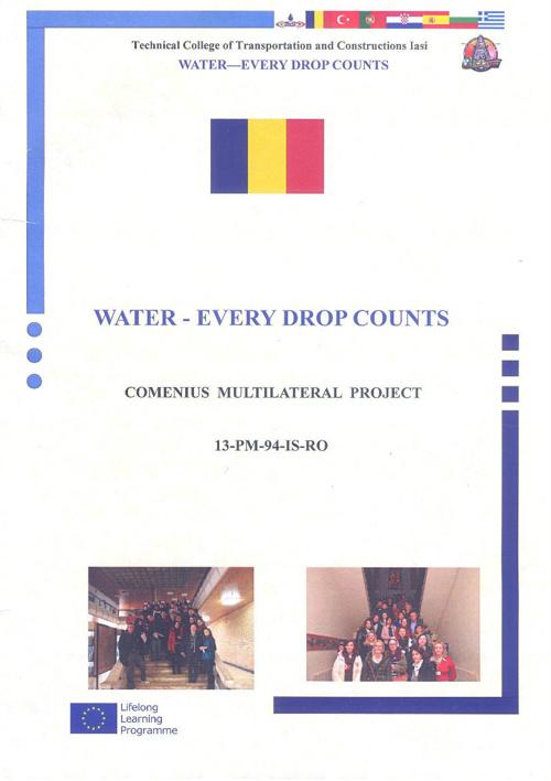 Romania Introductory Manual