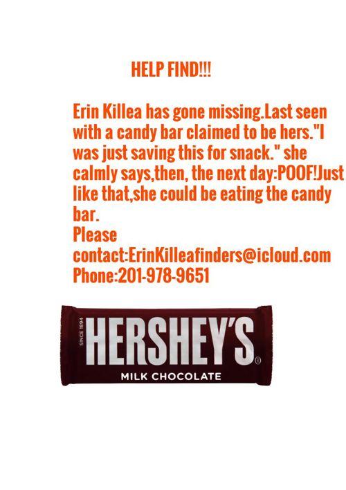 HELP FIND!!!