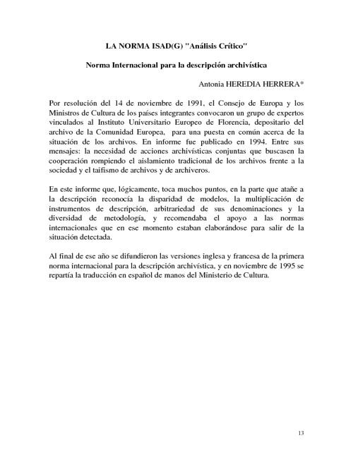New Flip ELEMENTOS DE ARCHIVONOMÍA