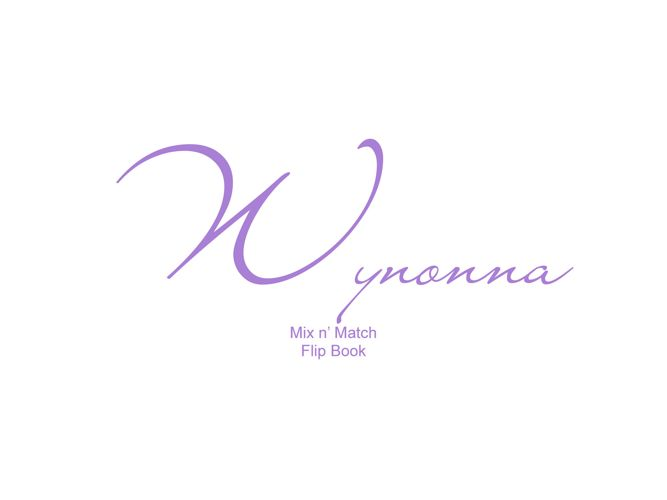 Wynonna
