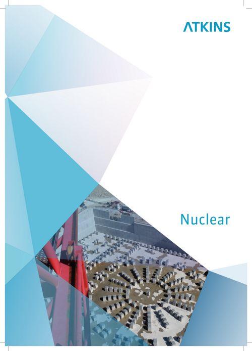 ATKINS Nuclear_brochure