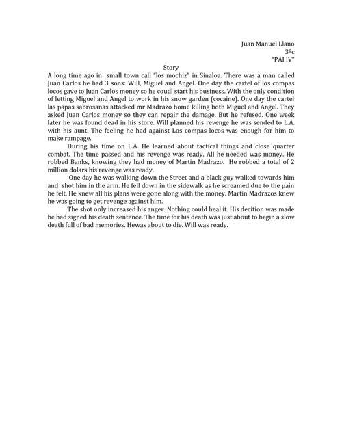 story summative assesment_ (2)