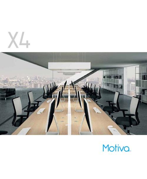Motiva_X4