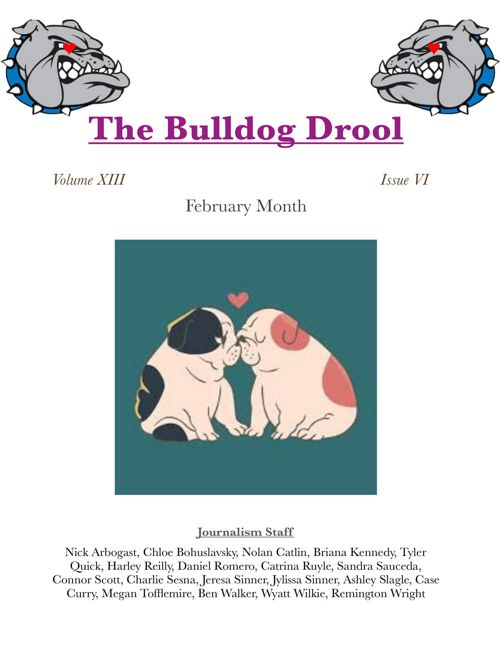 Feb2017Drool