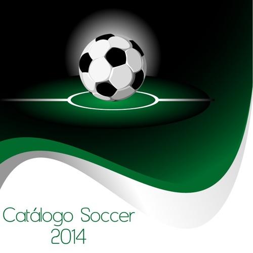 Catálogo Soccer 2014[smallpdf.com]