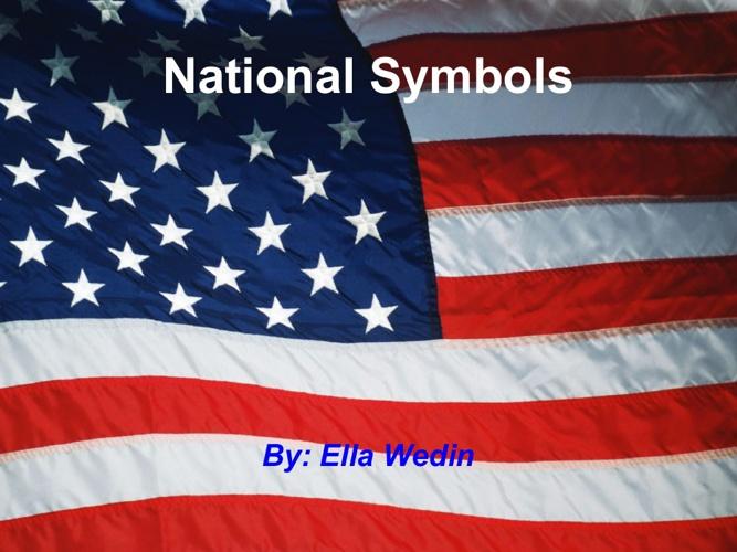 Ella symbol