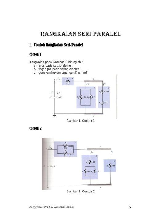 Copy of v-rangkaian-seri-paralel