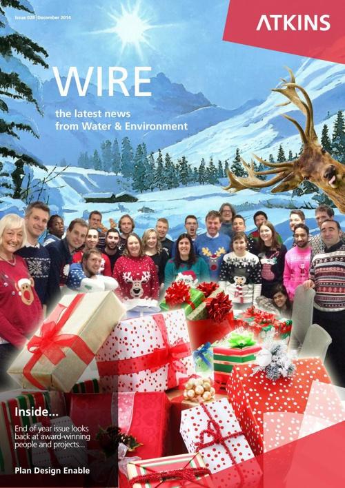 WIRE_December 2014