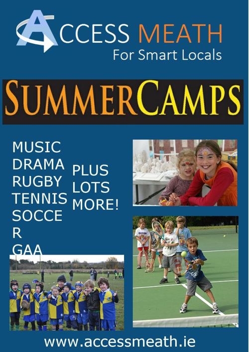 SummerCamps15