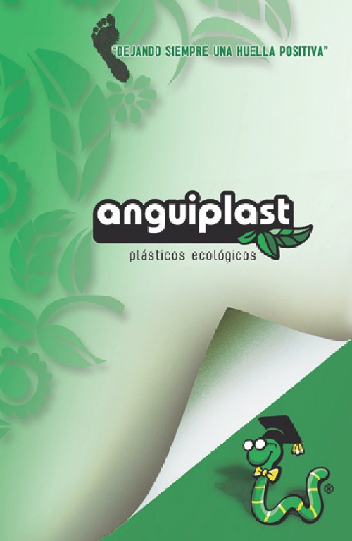CATALOGO ANGUIPLAST