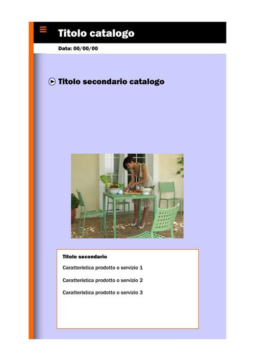 Pubblicazione8-1-12 (2)