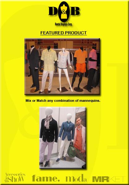 D&B - BJI E-Catalog 2013