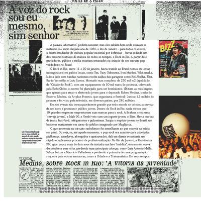 Copy of Livro 89 FM (Tudo Certo Conteúdo Editorial