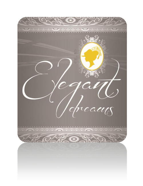 Elegant Dreams